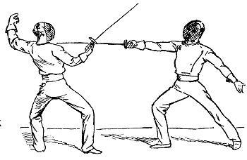 Fencing_6_lg