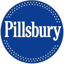Pillsburylogo