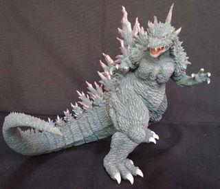 Godzilla2000_2