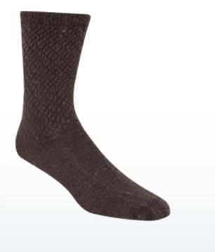 Sock-ww