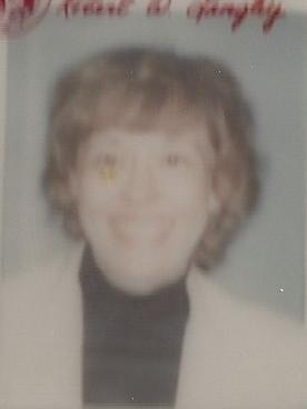 Ee1983