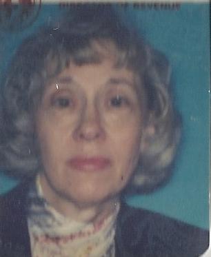 Ee1992