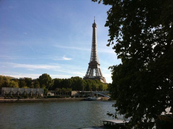 image from http://mocklog.typepad.com/.a/6a00d834515e5769e20133f462deba970b-pi
