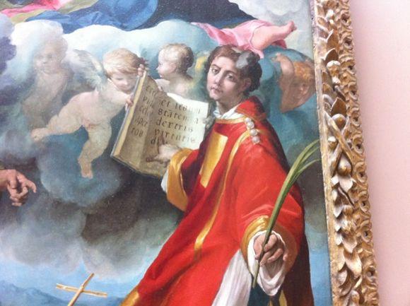 image from http://mocklog.typepad.com/.a/6a00d834515e5769e201348792b264970c-pi
