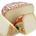 A_cheese