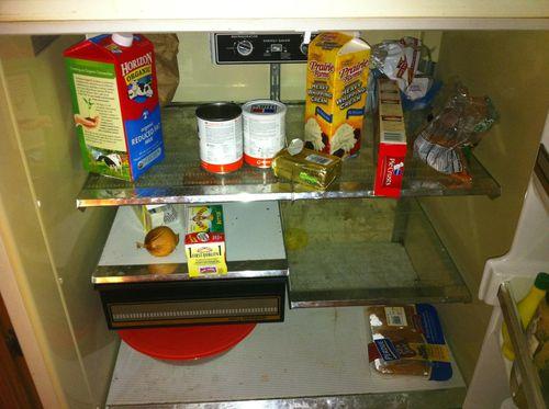 A_fridge