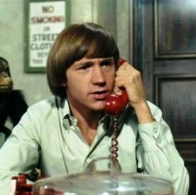 Crush_peter_tork