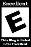 Eaward_2