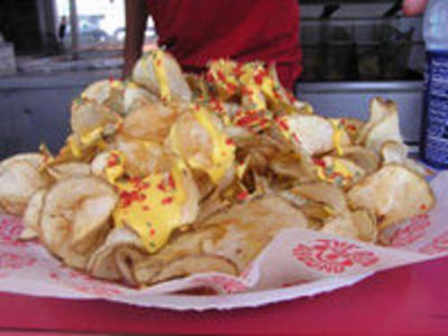 200pxsaratoga_chips