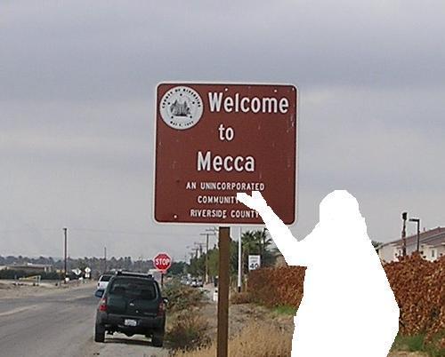 Mecca3
